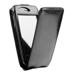 Sena Magnet Flipper Case iPhone 3G/3GS - Black
