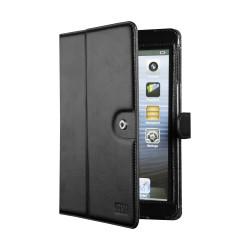 Sena Folio Case iPad Mini - Black