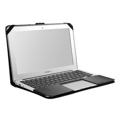 """SENA Folio Case MacBook Air 11"""" - Black"""