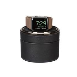 SENA Travel Case Apple Watch