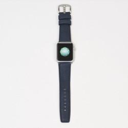 SENA Heritage Watch Band Apple Watch 42mm - Denim