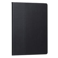 "SENA Vettra Case iPad 9.7"" - Black"