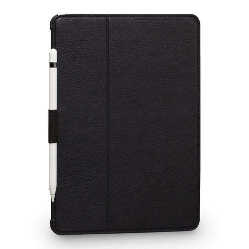 "SENA Future Folio Case iPad Pro 10.5"" – Black"