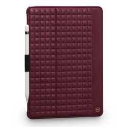 "SENA Future Folio Case iPad Pro 10.5"" – Bordeaux"