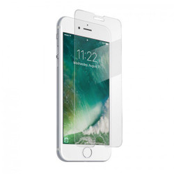 BodyGuardz Pure 2 Tempered Glass iPhone 8+/7+/6+/6S+ Plus