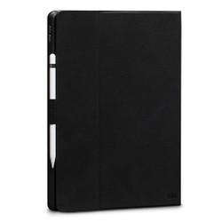 "SENA Vettra Case iPad Pro 12.9"" - Black"