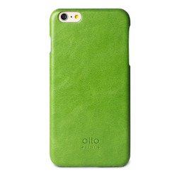 Alto Original Leather Case iPhone 6+/6S+ Plus - Green