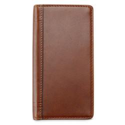 Twelve-South Journal Case iPhone Xs Max - Cognac