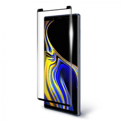 BodyGuardz PRTX Arc Synthetic Glass Samsung Galaxy Note 9