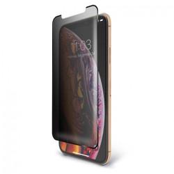BodyGuardz Spyglass 2 Tempered Glass iPhone Xs Max