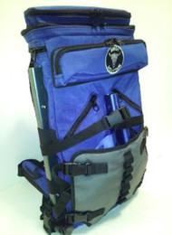 Bison Terrain Pack
