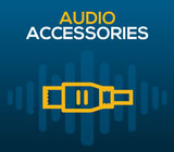 Audio Accessories