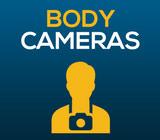 body-cameras-cat.jpg