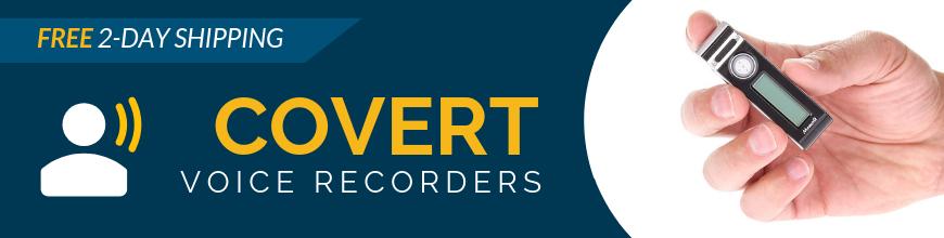 covert-spy-secret-voice-recorders.png