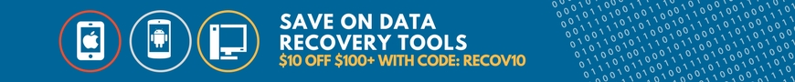 data-recovery-tools-coupon-banner.jpg