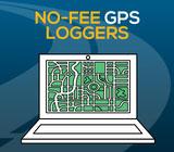 GPS Loggers