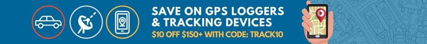 gps-trackers-banner.jpg