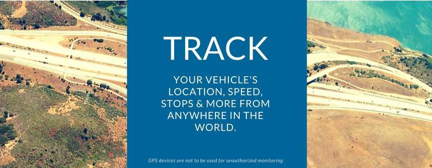 gps-tracking-banner.jpg