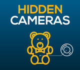 hidden-cameras-cat.jpg