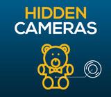 hidden-cameras-cat.jpg
