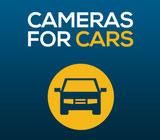hidden-cameras-for-cars.jpg