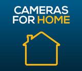 hidden-cameras-for-home.jpg