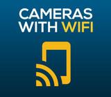 hidden-cameras-wifi.jpg