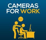 hidden-cameras-workplace.jpg