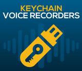 keychain-voice-recorder-160.jpg