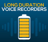 long-voice-recorder-160.jpg