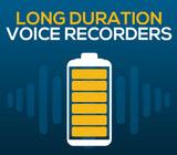 long-voice-recorder-160.jpg