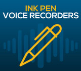 pen-voice-recorder-160.jpg