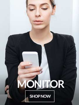 phone-monitoring-270x360.jpg