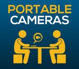 portable-cameras-cat.jpg