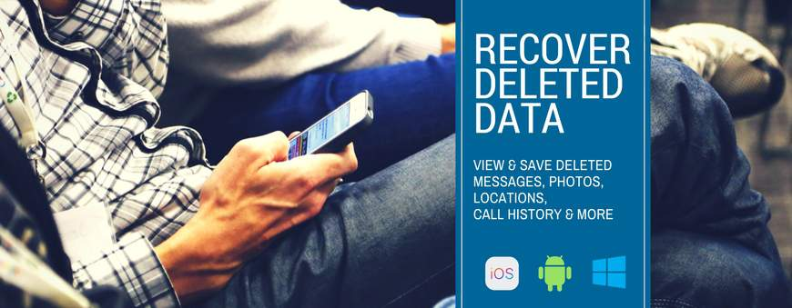 recover-deleted-data-from-iphone-android-windows.jpg