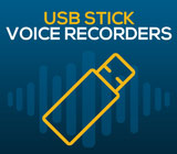 usb-stick-voice-rec-160.jpg