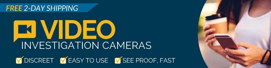 video-security-header.jpg