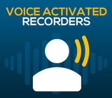 voice-activated-rec-160.jpg