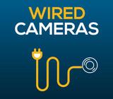 wired-hidden-cameras.jpg