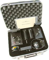 Capri Electronics CMS-25 Countermeasures Set