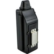 Tracking Key II - Magnetic GPS Logger