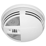 KJB SC72004K Hidden Camera Smoke Detector