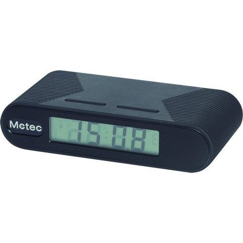 Lawmate PV-FM20HDWI Hidden Camera Alarm Clock