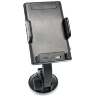 Lawmate PV-PH10 (KJB DVR276) Hidden Camera Phone Holder