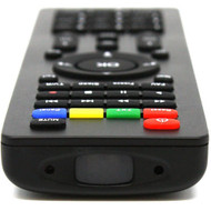 LawMate Remote Control Hidden Camera