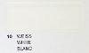 (21-010-002) PROFILM WHITE 2 MTR