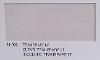 (21-000-002) PROFILM TRANSPARENT 2 MTR