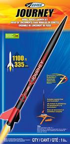 001441 Journey™ Launch Set