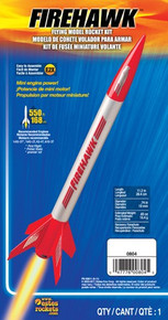 000804 Firehawk™