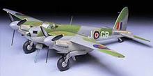De Havilland Mosquito B-Mk.IV